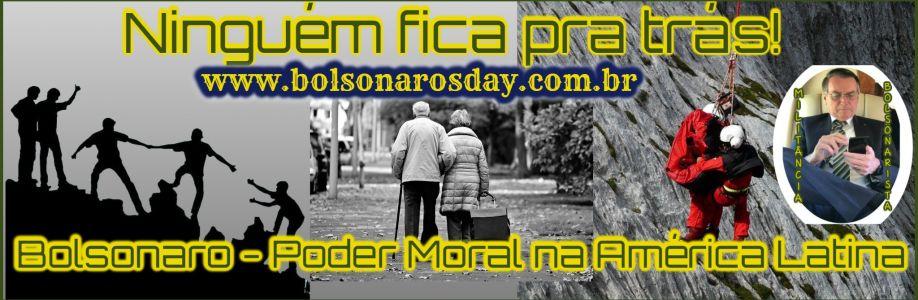 NINGUÉM FICA PRA TRÁS Cover Image