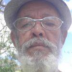 pauloafonso Profile Picture