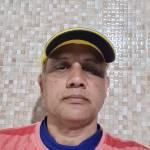 PAULO FIGUEIREDO profile picture