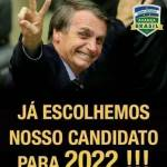Waldenor Silva