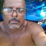Carlos Alencar Da Silva Profile Picture