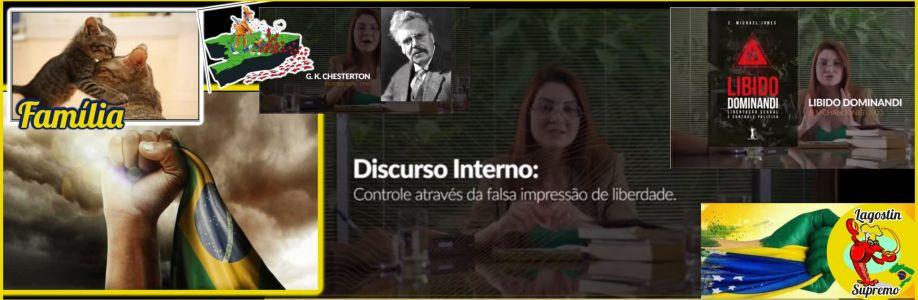 Deputada Prof Ana Campagnolo Cover Image