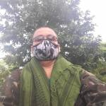 Bertoldo Neto profile picture