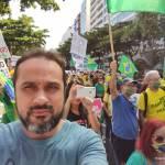 ADRIANO MELO Profile Picture