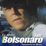 VAULDIR COSTA ANUNCIATO profile picture