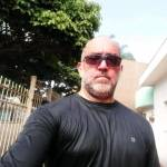 Eduardo Petrocino Profile Picture
