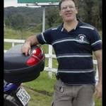 Luiz Silva