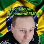 Jefferson Ferreira profile picture
