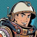 engenhariaquimicaeastronautica Profile Picture