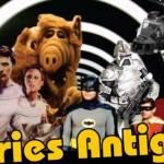 SÉRIES DA TV, FILMES & MÚSICAS ANTIG Profile Picture