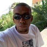 Luciano Almeida Profile Picture