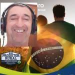 Ivaldo Tambolim Profile Picture