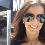 Fabiana Hintermann Profile Picture