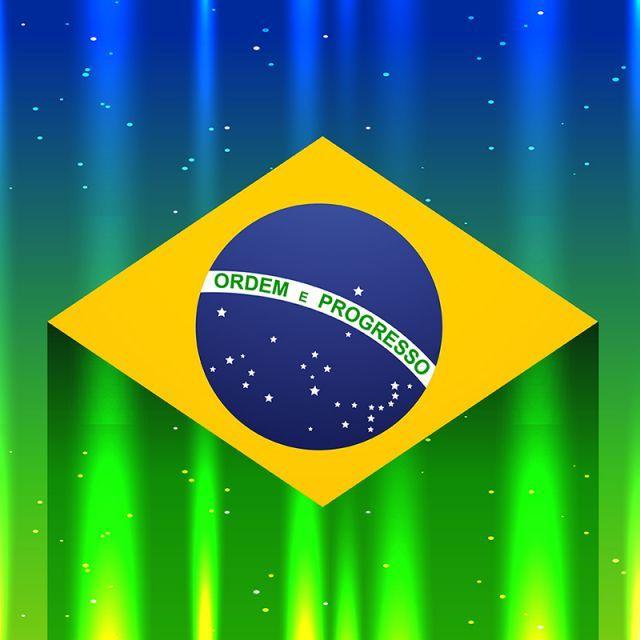 Porque Bolsonaro é tão popular?   O Inconveniente