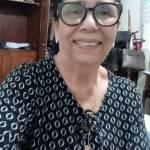 Neccy Menezes