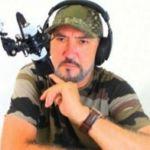 Adriano Braz profile picture
