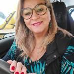 NORINHA SILVERI Profile Picture