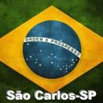 SANCA Brasil Profile Picture