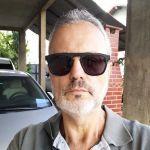 FERNANDO BITTENCOURT Profile Picture