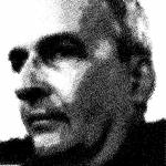 Janos Graber