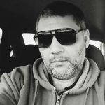 Claudio Muniz Profile Picture