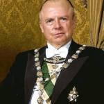 Império do Brasil Profile Picture
