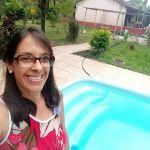 Ana Paula Fonseca Profile Picture