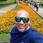 ALEX Bomfim Profile Picture