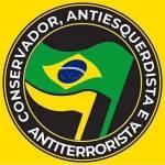 Aliança Pelo Brasil Sudeste Profile Picture
