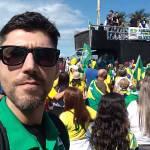 Renato Ferreira profile picture