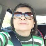 Dirce Romano Profile Picture