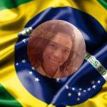 Maíra Land profile picture