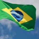 Mauro Silva profile picture