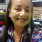 Maria Beatriz Leite profile picture