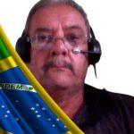 Daniel P.Carriel Profile Picture