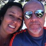 Marcio Antunes Profile Picture