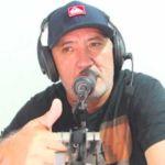 Canal Artigo 5º Profile Picture