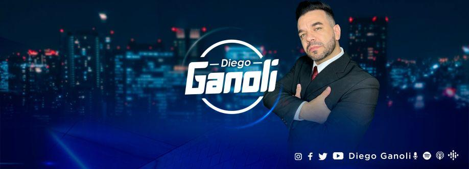 Diego Ganoli Cover Image